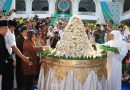 Megengan: Sebuah Islamisasi Ritus Warisan Majapahit