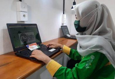 Dakwah Digital Kolaboratif