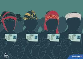 Masa Depan Agama Kepercayaan di Indonesia